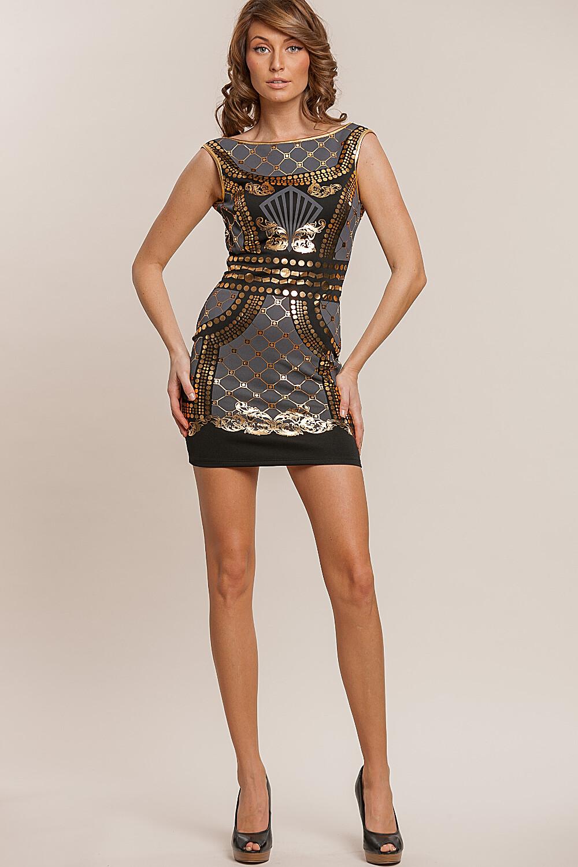 Concept Club Магазин Женской Одежды