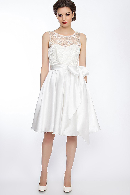 5950 платье