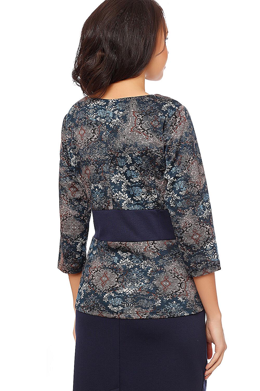 Юбки блузки купить в интернет магазине