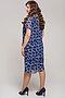 Платье #100152. Вид 3.