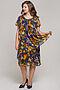 Платье #100153. Вид 2.