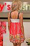 Платье #10873. Вид 4.