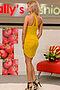 Платья #10904. Вид 6.