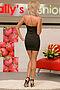 Платья #10906. Вид 5.