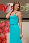 Платья #10914. Вид 5.