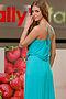 Платья #10914. Вид 8.