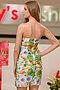 Платья #10920. Вид 4.