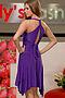 Платья #10928. Вид 4.
