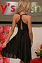 Платья #10929. Вид 5.