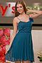 Платья #10931. Вид 3.