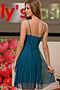 Платья #10931. Вид 4.