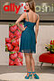 Платья #10931. Вид 5.