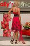 Платья #10933. Вид 6.