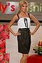 Платья #10940. Вид 3.