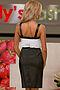 Платья #10940. Вид 4.