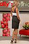 Платья #10940. Вид 5.