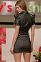 Платья #10951. Вид 4.