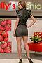Платья #10951. Вид 5.