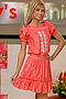 Платья #10956. Вид 3.