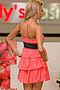 Платье #11002. Вид 5.