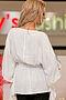 Блузка #11013. Вид 6.