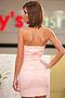 Платье #11016. Вид 4.