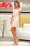 Платье #11036. Вид 3.