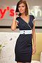 Платье #11051. Вид 3.