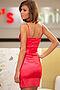 Платье #11061. Вид 5.