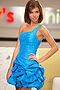 Платье #11066. Вид 3.