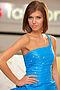 Платье #11066. Вид 4.