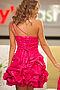 Платье #11067. Вид 5.