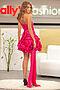 Платье #11067. Вид 6.