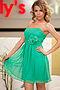Платье #11079. Вид 3.