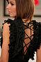 Платье #11096. Вид 6.
