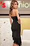 Платье #11117. Вид 4.