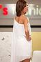 Платье #11130. Вид 6.