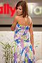 Платье #11143. Вид 6.