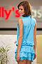 Платье #11203. Вид 4.