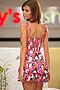 Платье #11221. Вид 5.