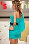 Платье #11240. Вид 4.