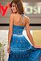 Платье #11263. Вид 5.