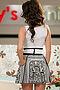 Платье #11297. Вид 4.