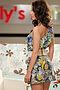 Платье #11305. Вид 4.