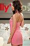 Платье #11314. Вид 4.