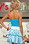 Платье #11371. Вид 4.