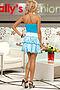 Платье #11371. Вид 5.