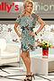 Платье #11375. Вид 2.