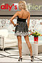 Платье #11380. Вид 5.