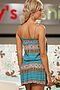Платье #11395. Вид 5.